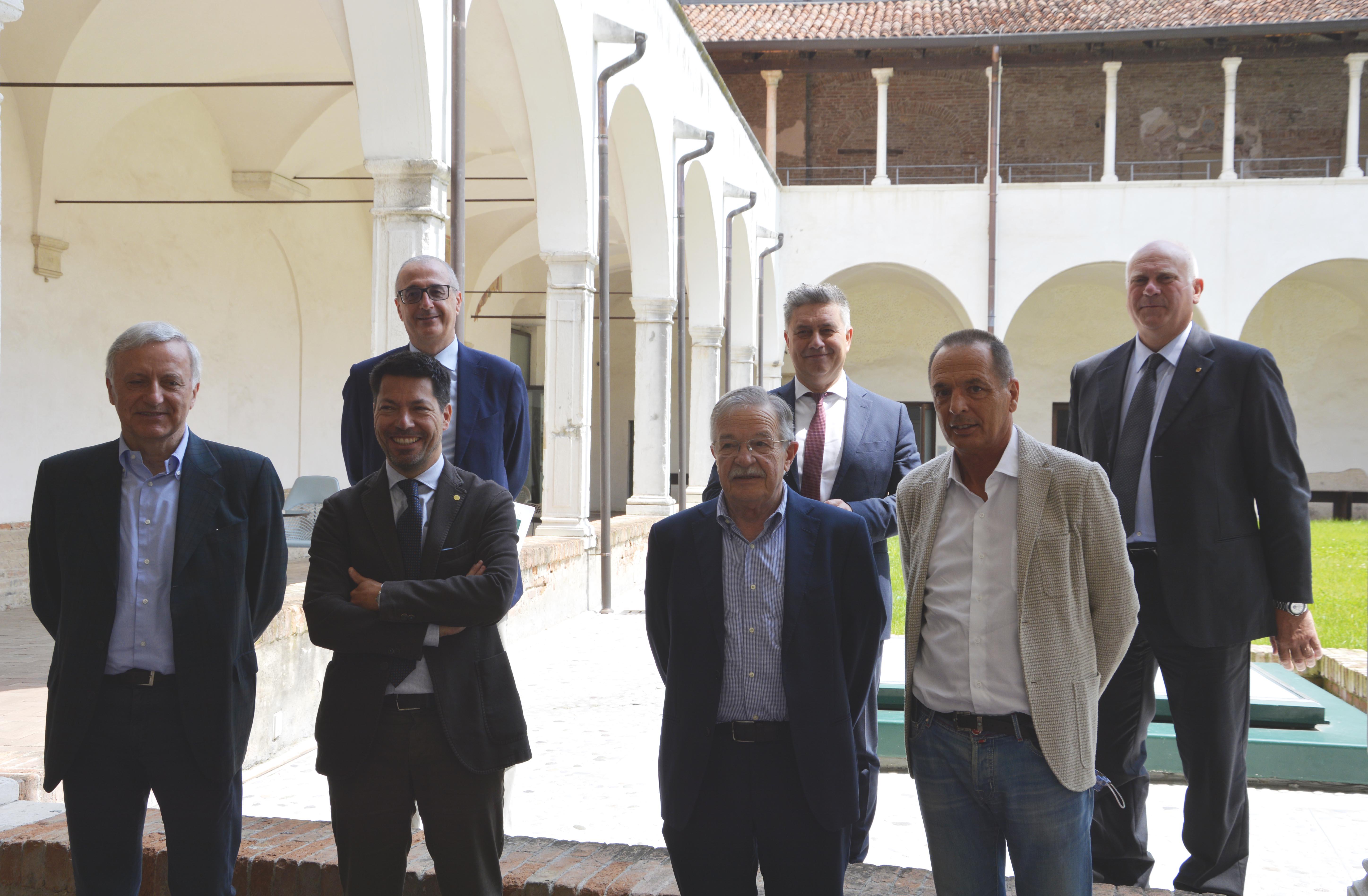 Rifiuti: agevolazioni alle imprese per 2 milioni di euro