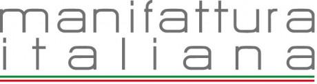 MARCHIO MANIFATTURA ITALIANA LOGO