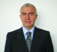 Piergiorgio Silvestrin Presidente CNA Federmoda Veneto