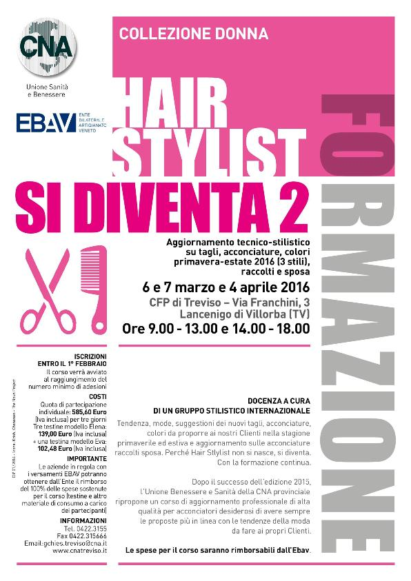 01B_CNA_TV Hair_Stylist_2_Donna_A3-page-001
