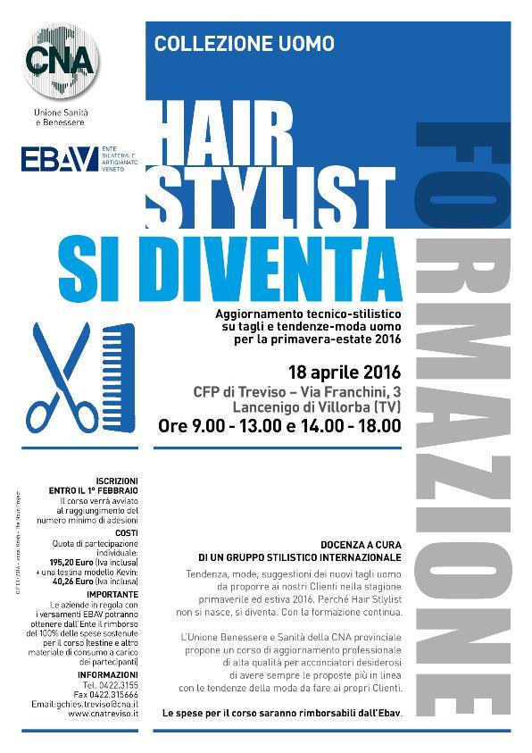01B_CNA_TV Hair_Stylist_2_Uomo_A3-page-001