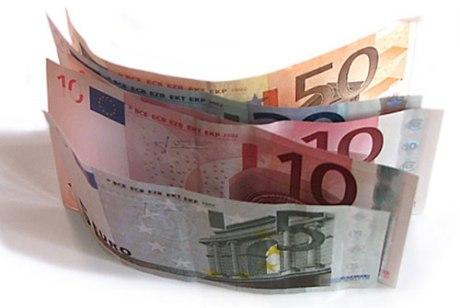 Credito, nuovi plafond di garanzie per le imprese associate