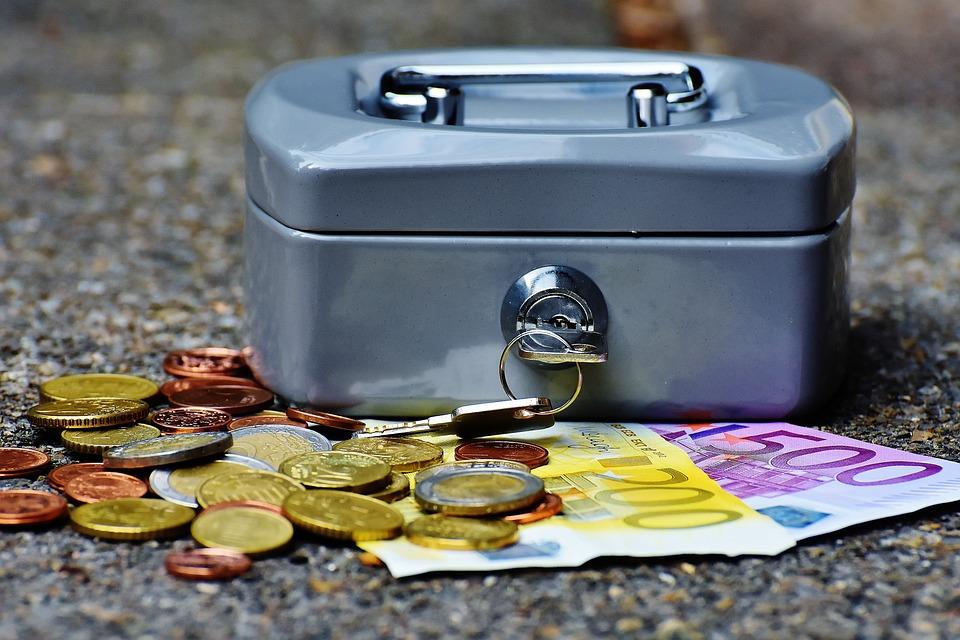 Altre opportunità di credito a condizioni agevolate
