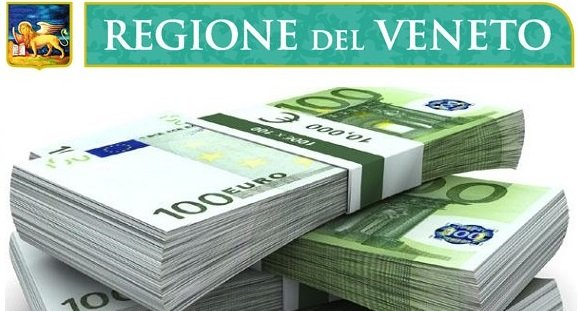 Regione Veneto: nuovo bando per progetti di ricerca, sviluppo e innovazione