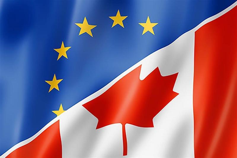 CETA, la CNA rivolge un appello ai parlamentari trevigiani: «Ratificate l'accordo»