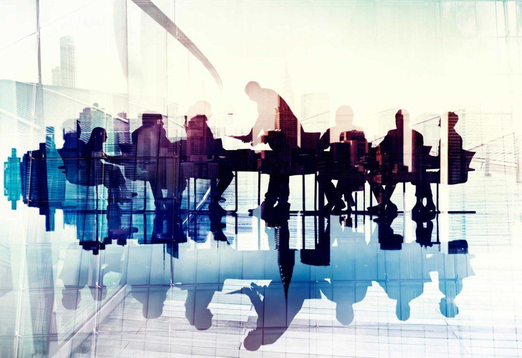 CNA NetWork - Business Day il 5 dicembre a Modena