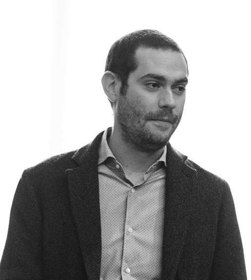 Ristori-quater: «Bene gli aiuti alle imprese ma ora serve rilanciare gli investimenti»