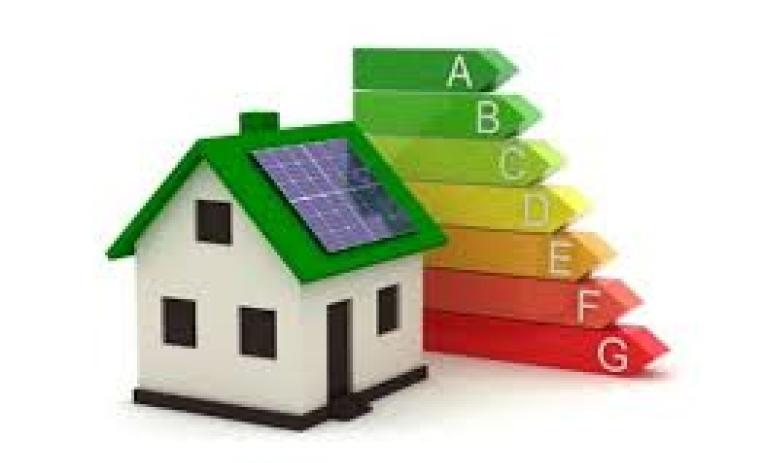 Efficienza energetica, raccolta firme contro la beffa alle PMI