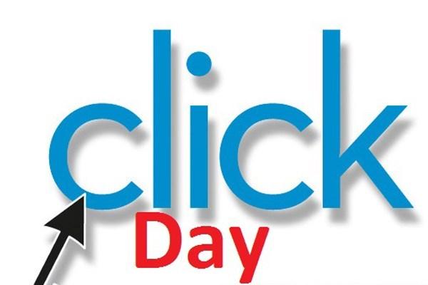 Acquisto DPI, contributi alle imprese dalla Regione. Click day il 28 settembre