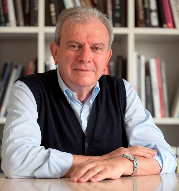 CONGRESSI - È Luciano Gobbo il nuovo presidente del mandamento di CNA Treviso