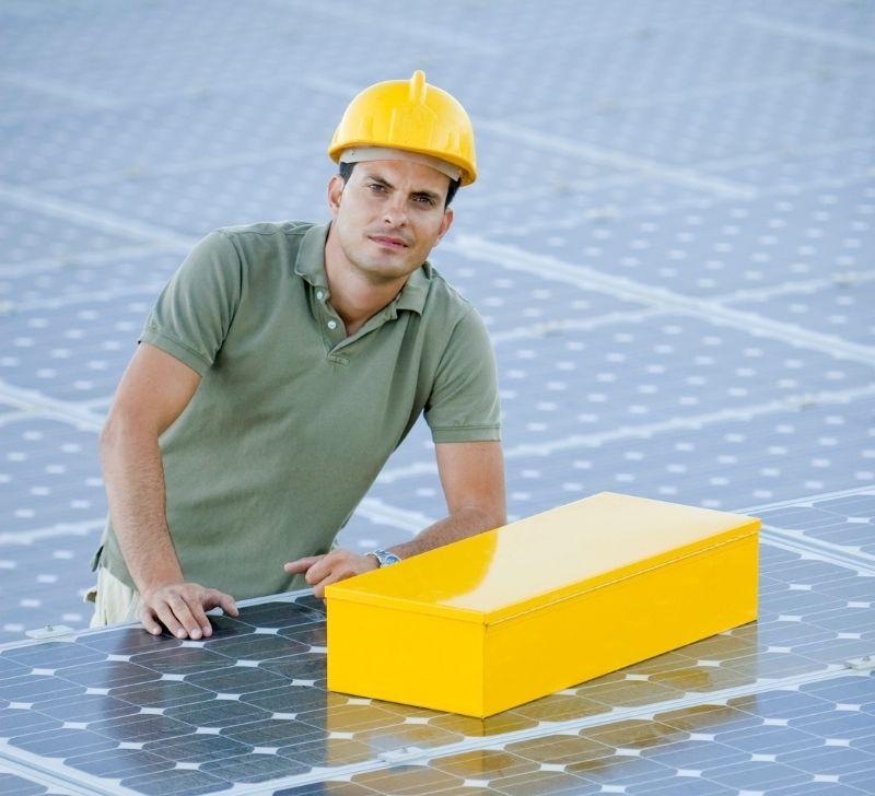 Aggiornamento F.E.R. (Fonti Energie Rinnovabili)