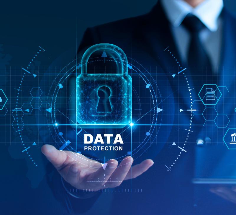 Trattare i dati personali in azienda
