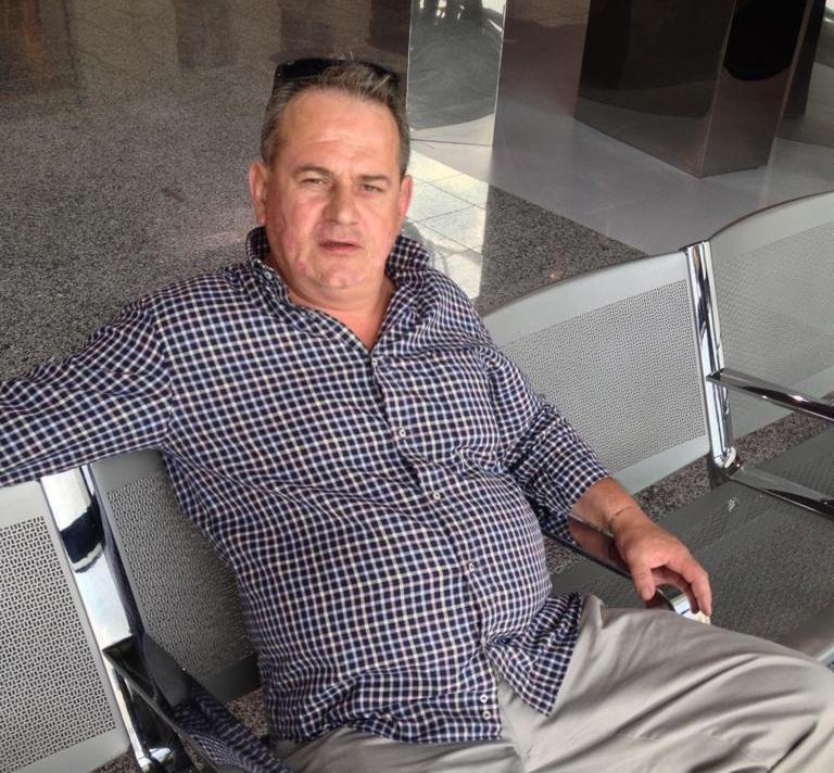 CNA piange Alvise Dorigo, presidente provinciale di CNA Trasporto Merci
