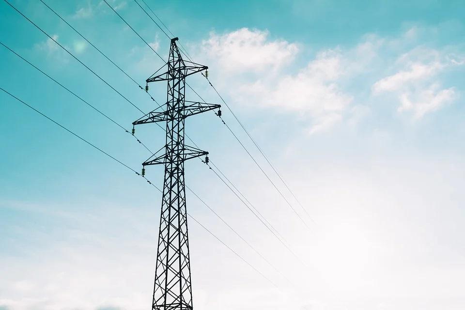 Aumento costi dell'energia elettrica: imprese artigiane in rivolta
